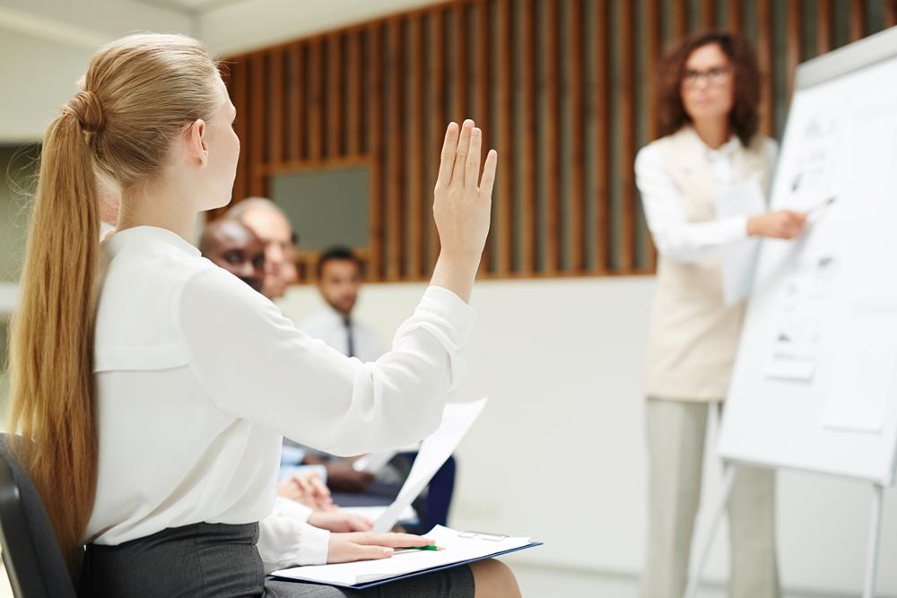 A tanár és a diák közös munkáján nyugvó didaktikai módszerek jelentősége vitathatatlan.