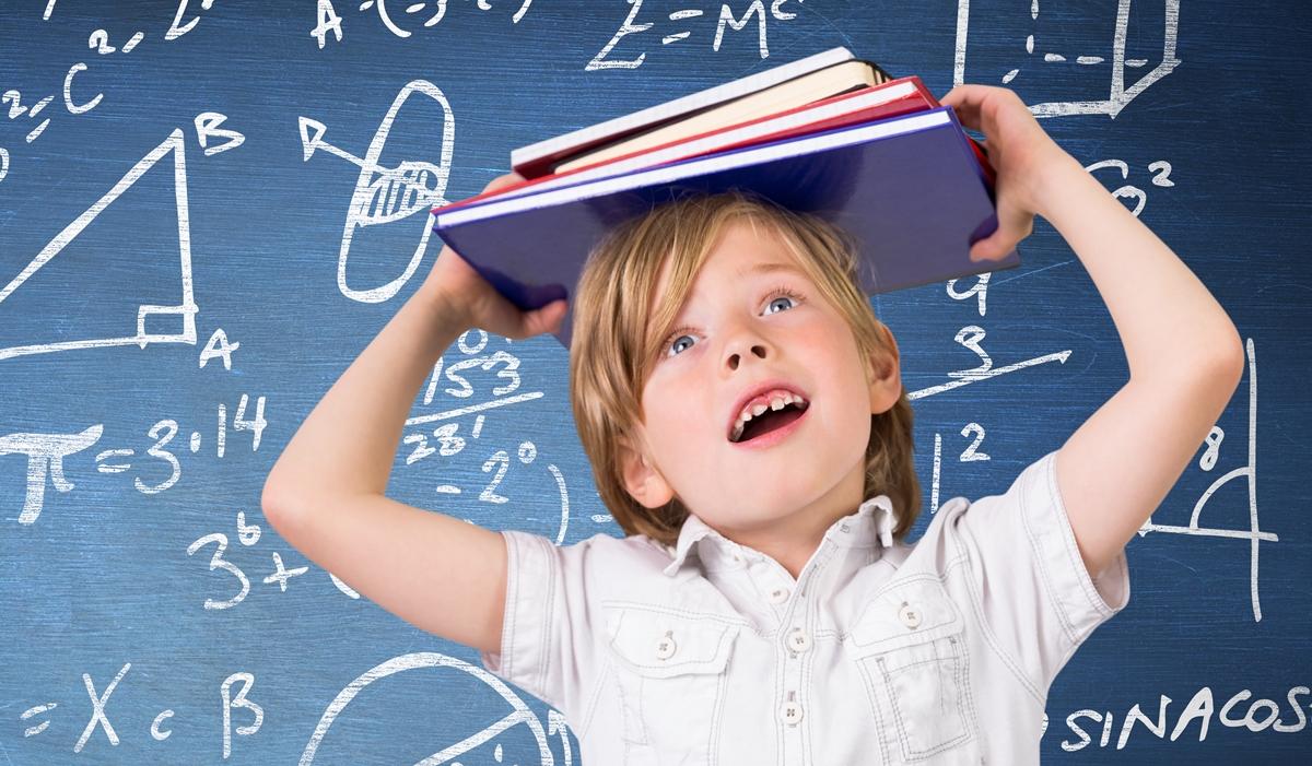 A házi feladat bevett tanítási módszer, bár sok kritika éri.