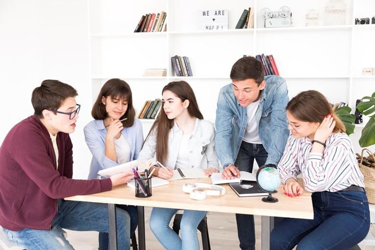 A kooperatív módszerek a kooperatív tanulás megvalósításának eszközei