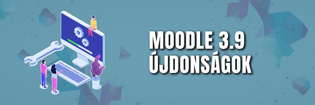 moodle-3.9-újdonságok