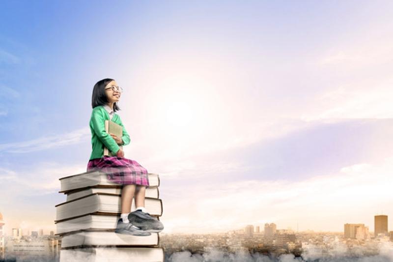 A tanulási motiváció fajtái közül bármelyik hatékony lehet.