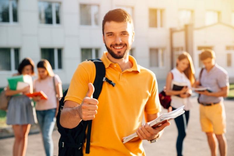 A tanulási motiváció fogalma egy dolog, de nem biztos, hogy kellő motiváció tanuláshoz.