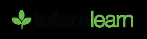 TOTARA Learn képzésmenedzsment rendszer
