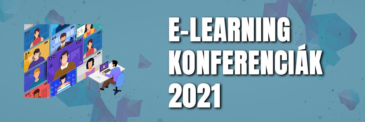 e-learning-konferenciák-2021-ben