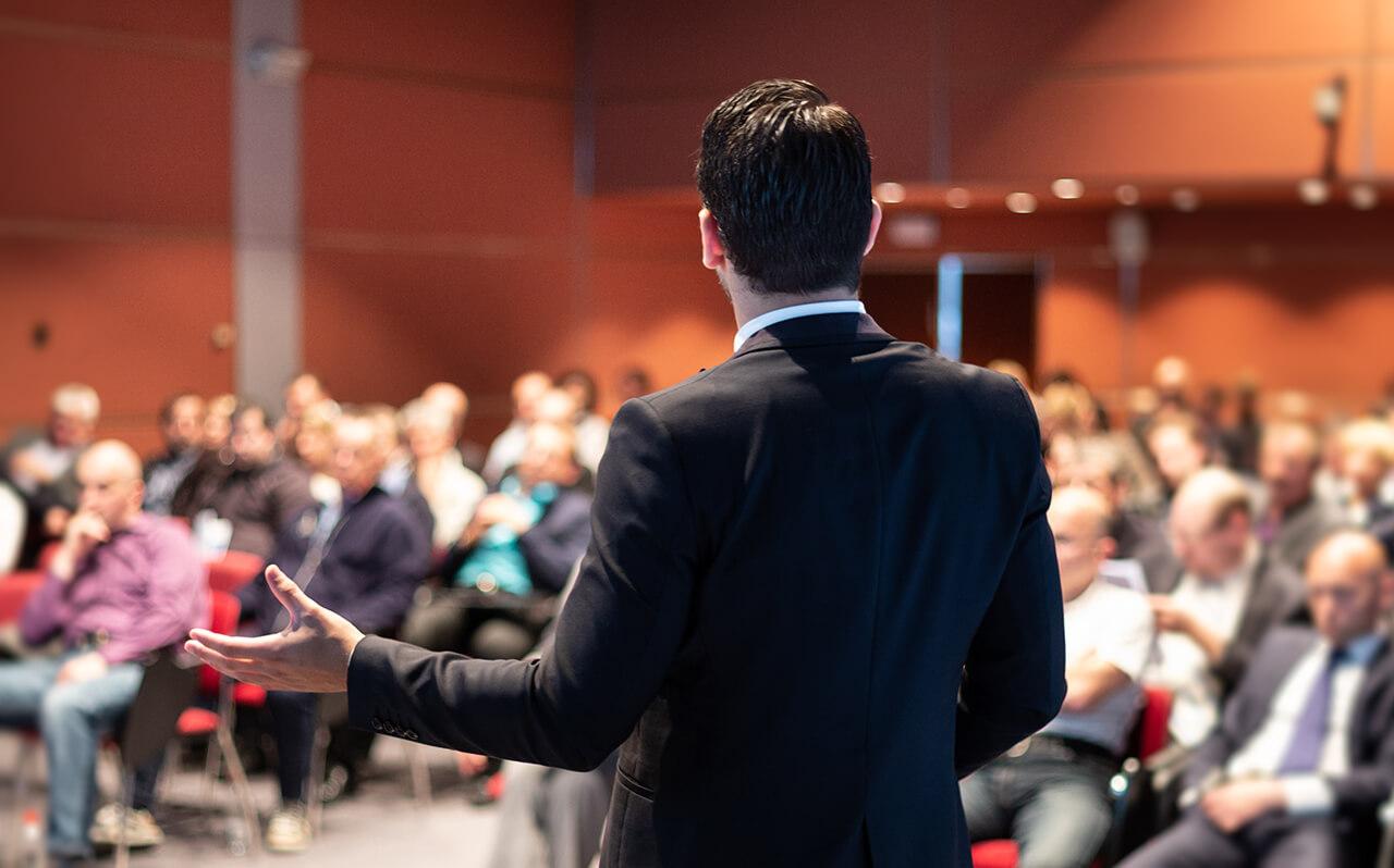 oktatási-informatikai-konferenciák-2021-ben