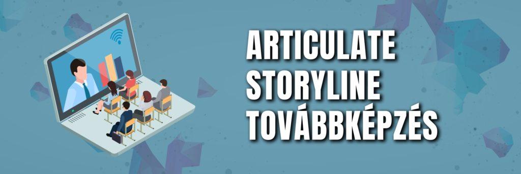 artiuclate-storyline-képzés